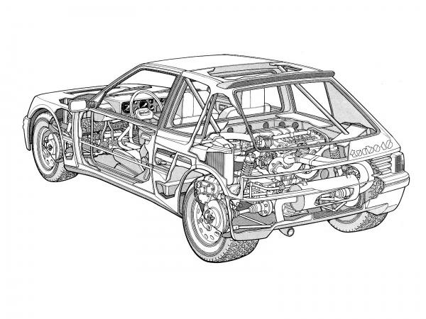 205-02.jpg 1,600×1,200 pixels #engineering #industrial #car #design