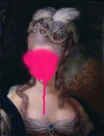 FFFFOUND! | Always Philthy #paint