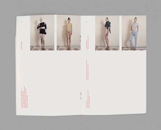 NEO NEO | Graphic Design | Fonds Cantonal d'Art Contemporain #catalogue #publication #catalog