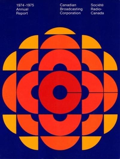 cbc-burton-kramer.jpg (450×594) #design #graphic #1970s