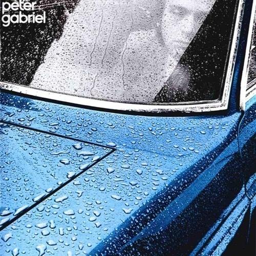 Every reform movement has a lunatic fringe #album #gabriel #sleeve #cover #artwork #vinyl #rain #peter #car