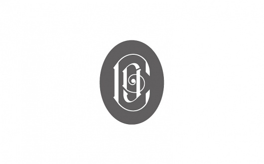 HINTERLAND #logo #symbol