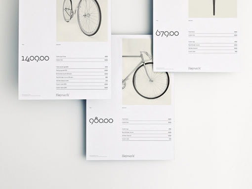 IneoDesignlab_HojmarkCycles_12 #print #branding