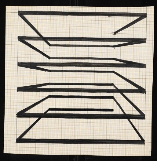 NAGO01_JS00523A_X.jpg 1200×1237 pixels #schrofer #jurriaan #moutonco #design #groot #de #dutch