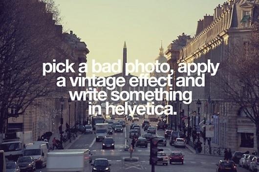 pfnqn.jpg (JPEG Image, 600x398 pixels) #photo #helvetica #vintage
