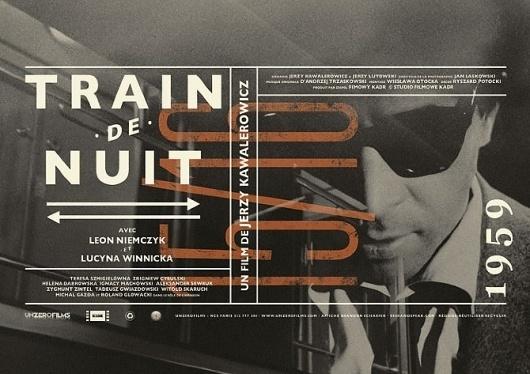 seekandspeak.com - Made by Brandon Schaefer #brandon #schaefer #poster #film