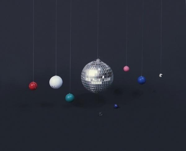 planets_1000.jpg 970×793 pixels #disco