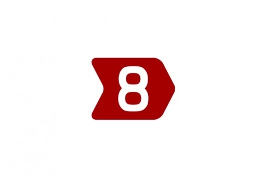Studio Output™ / Branding #logo #identity #branding