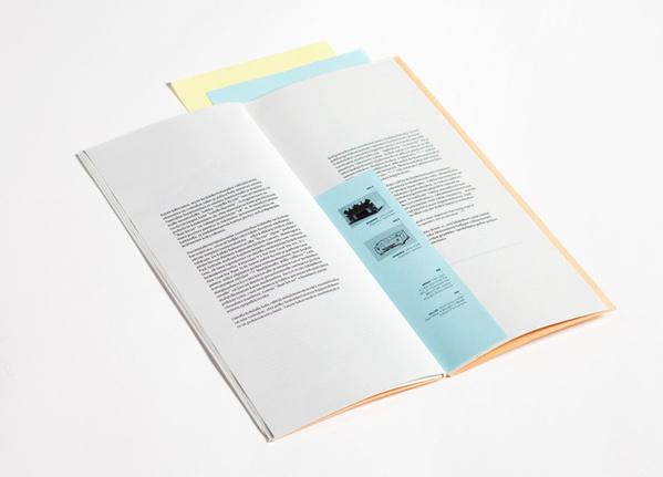 Magazine Layout Inspiration 14 #layout #magazine