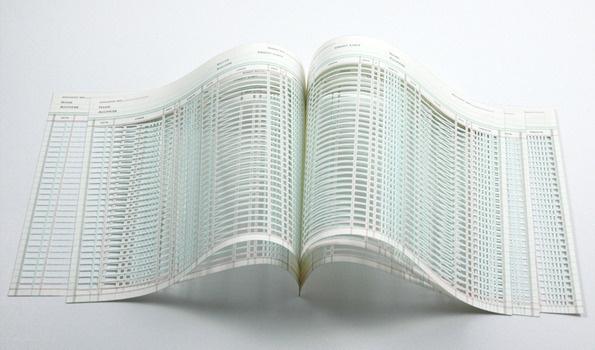 Edit6 #cut #tactile #hand #grid #art #layout #paper
