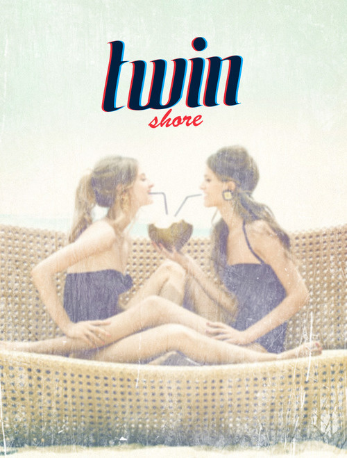 #12 Twin Shore