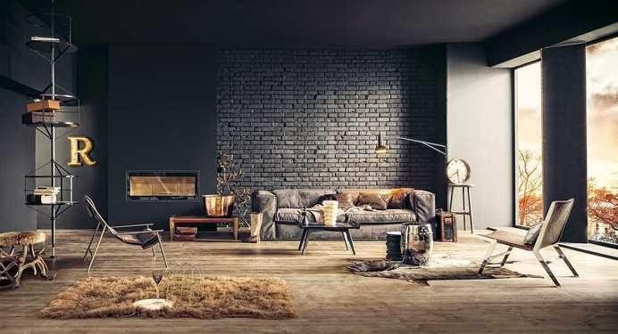 Interior Photography by Lorenzo Pennati #interior #photography #inspiration