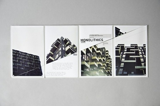 Prints / Forgotten-hopes #layout