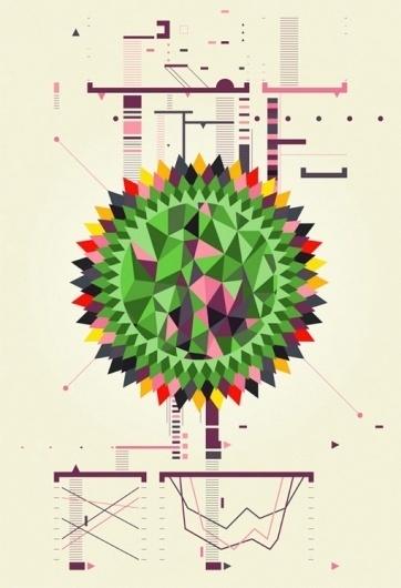 design work life » cataloging inspiration daily #frommelt #infographics #eric #illustration #data