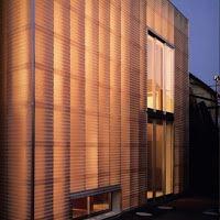 arquitecturauno: casa-s, kasuyo sejima