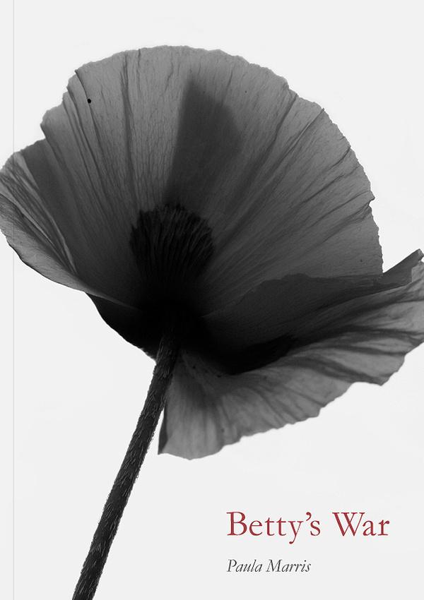 Daniel Benneworth Gray – Design Design #cover #book #black #flower