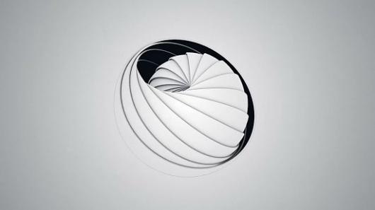 Google Reader (1000+) #sphere