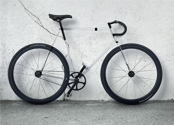 cb1 #transparent #bike #bicycle #clarity