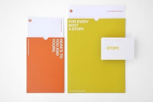 flat manilla envelope #identity