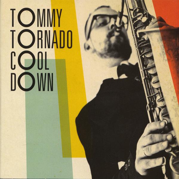http://www.porkpieska.com/stores/porkpie/img/tommy tornado cool down release date 02 17 2012 0qdPLa.jpg #album #tornado #tony #color #retro #cover #lp #ska