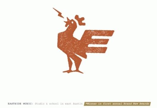 Karl Hebert's Design Work #logo #symbol