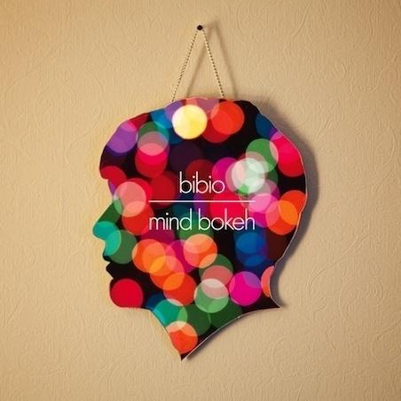 Pitchfork: Grizzly Bear's Blue Valentine Soundtrack Arrives #music