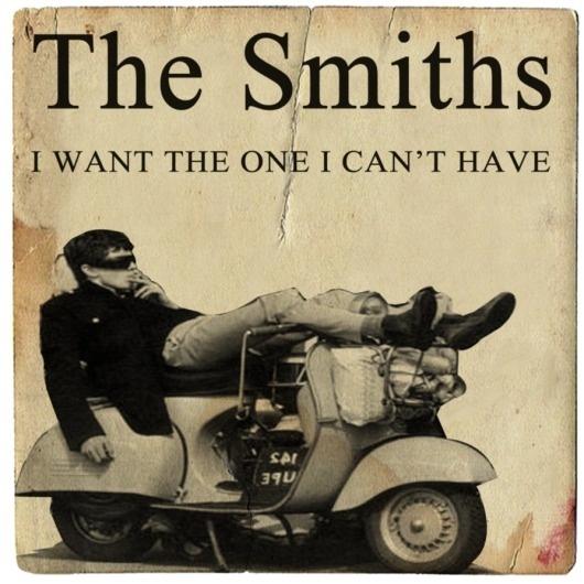 tumblr_lufkgaylnk1r6obgqo1_1280.png (894×894) #the #vintage #smiths #typography