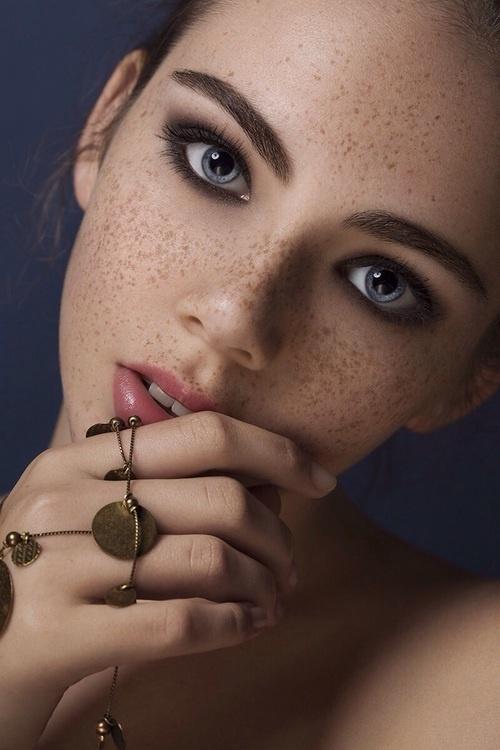 #fashion, #photography, #jewelry