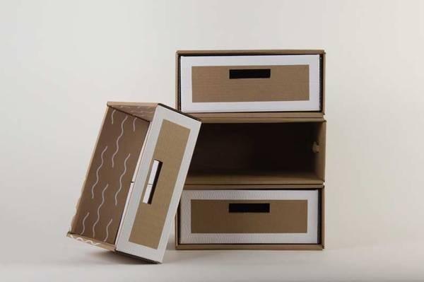 Packaging #shoedresser #shoes #packaging #aldo #shoebox