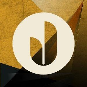 Design em Brasa #branding #brasa #identity #brasil #designembrasa #logo #brazil