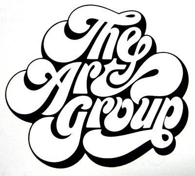 SO MUCH PILEUP #type #logo