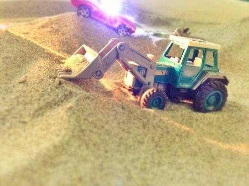 www.infectedgallery.com #vehicle