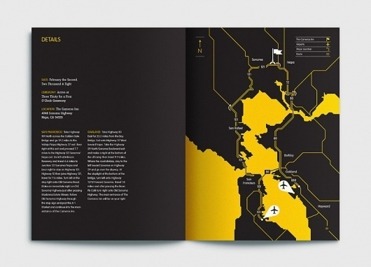 Postmammal #illustration #design #map