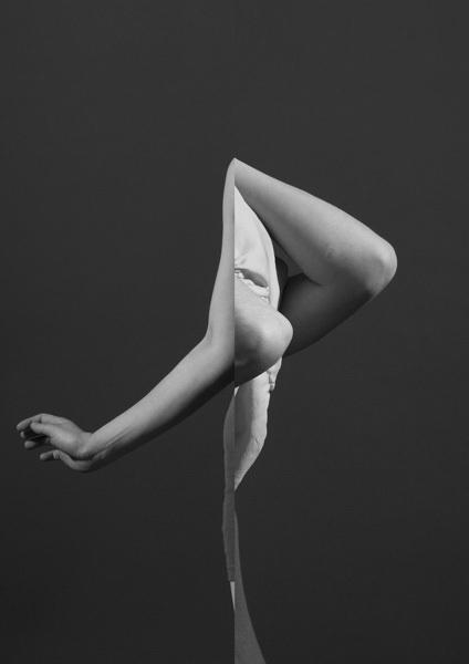 Cuts : Dennis Neuschaefer-Rube #dada #cut #photo #experimental #surrealist