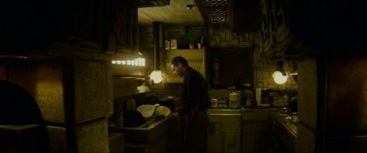 20-kitchen1.png 1024×427 pixels #movie #bladerunner #photography #cinema #stills