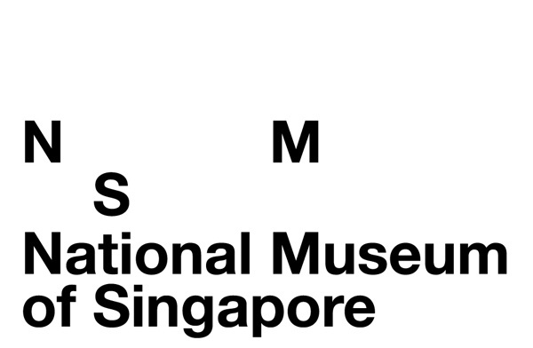 National Museum / Brand : LSD Corporation #museum #of #lsd #identity #singapore #national