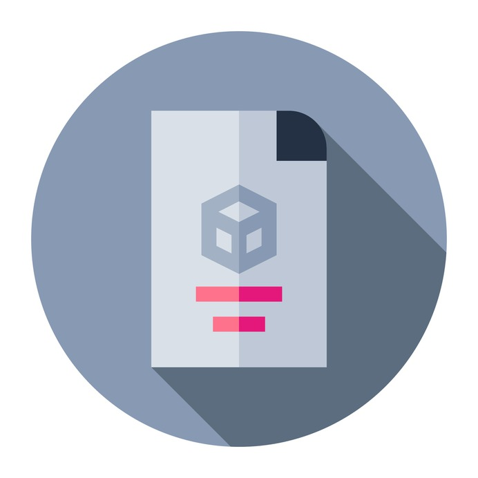 See more icon inspiration related to files and folders, 3d, sketch, electronics, archive, industry, files, document, file and interface on Flaticon.