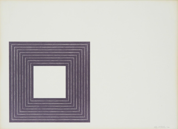 geometry, square