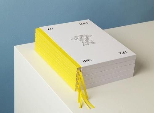 Vajza N'kuti #print #design #graphic #publication