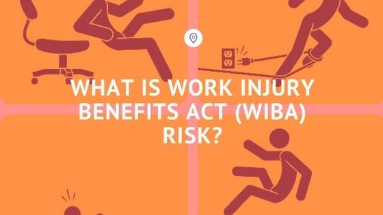 wiba risk
