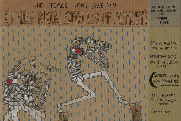 rain #rain
