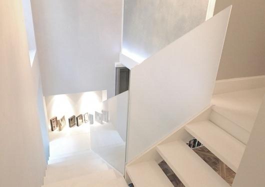 Antonio Rico / architecte | 123 Inspiration #france #bordeaux #architecte