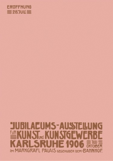 Typography, autotraced #siggi eggertsson #typography autotraced
