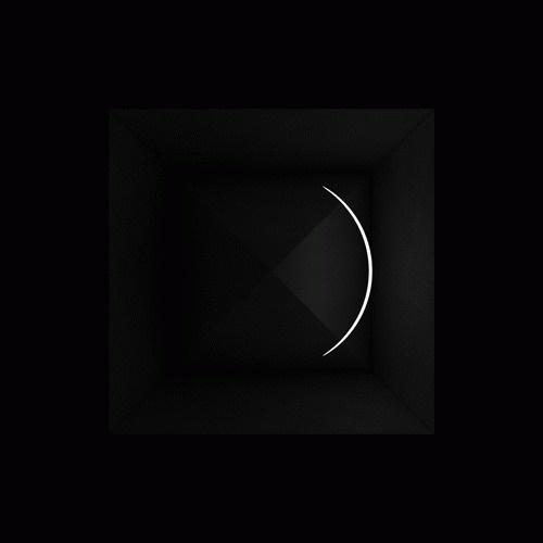 tumblr_li0bz2IWt51qzt4vjo1_500.gif (500×500) #dark #abstract #animation #light