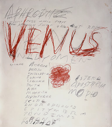 Google Image Result for http://www.cytwombly.info/amber_content/form/nil/images/cy_twombly_venus.jpg #cy #twombley