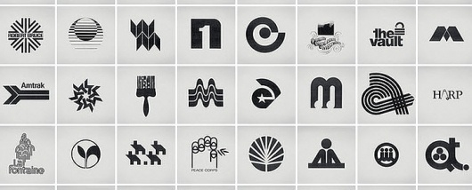 Logobird, Logo and Brand Identity Design #logos
