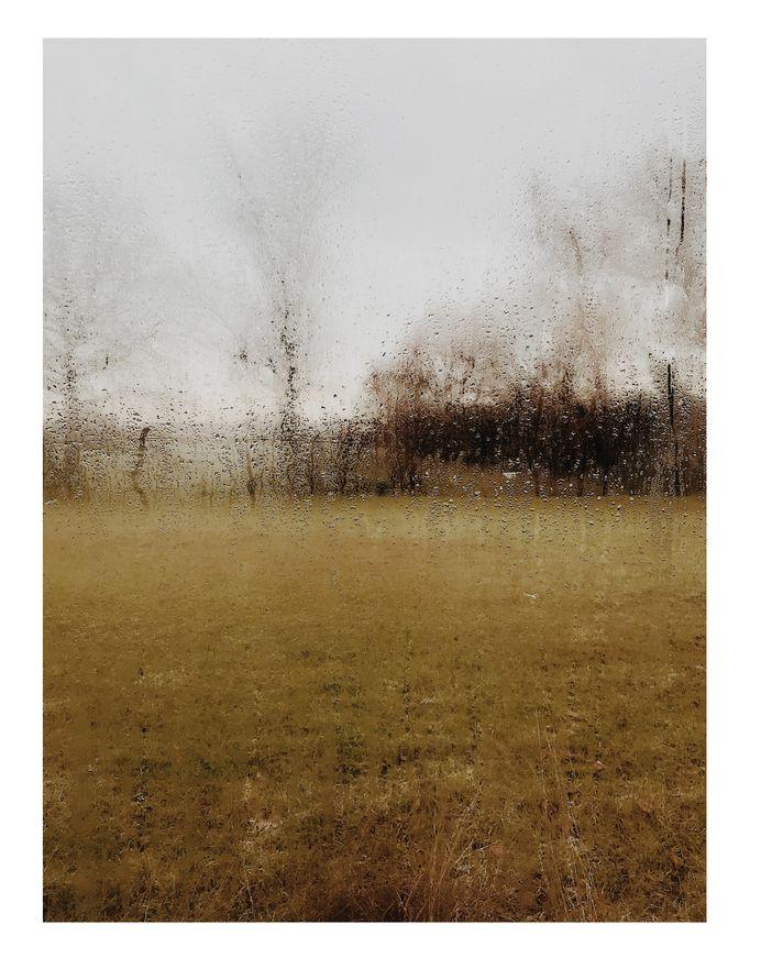 #rainy PHOTOGRAPHIE © [ catrin mackowski ]