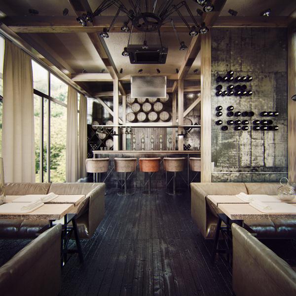 design #interior