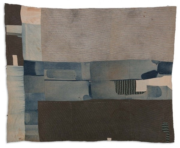 """Image Spark Image tagged """"quilt"""" dmciv #bend #gees #art #quilts"""