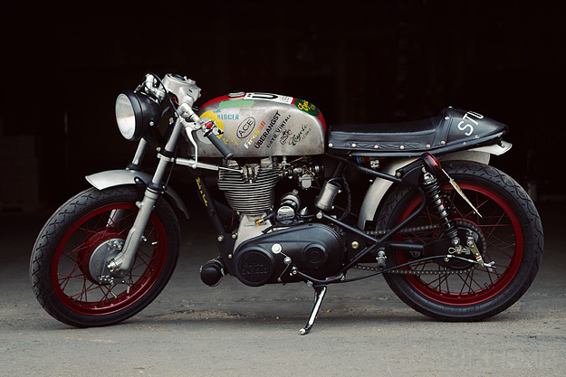 royal-enfield-bullet-1.jpg (625×417) #bike
